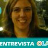 """""""La declaración de inconstitucionalidad de la Ley de Amnistía ha sido un acto de valentía que demuestra que hay una solidez institucional en El Salvador"""", Nivaria Ortega, investigadora Universidad Don Bosco"""