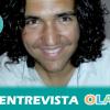 """""""Invitamos a que todo el mundo se sume el sábado a este concierto solidario con el que queremos ayudar a un vecino de San Juan de Aznalfarache a hacer frente a su grave enfermedad"""", Marco Moyano, organizador"""