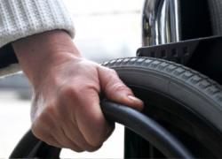 Castro del Río creará una bolsa de empleo para personas con discapacidad para la realización de tareas de limpieza en el propio consistorio con el fin de contribuir con la integración social del colectivo