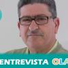 """""""A pesar de las altas temperaturas, conseguimos revitalizar la feria de día a través de actividades"""", José Martínez, concejal de Fiestas del Ayuntamiento de Benalup-Casas Viejas"""