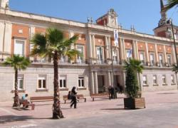 La creación de empleo, la reactivación económica de la localidad, servicios públicos de calidad y las ayudas sociales son la prioridad en los presupuestos municipales aprobados por el Ayuntamiento de Huelva
