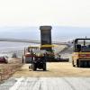 El proyecto del tramo de la A-32 que une Úbeda y Torreperogil queda desbloqueado tras su aprobación por parte del Ministerio de Fomento acercando cada vez más la conexión jienense directa con Albacete