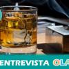 """""""El alcohol tiene anestesiada a la sociedad y no nos damos cuenta de qué es un consumo problemático en la adolescencia que corre riesgos inmediatos"""", Juan Díaz, psicólogo clínico Centro Provincial Drogas Málaga"""