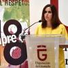 """La campaña de prevención de la violencia sexual en los entornos de ocio nocturno """"No siempre es NO"""" de la Diputación de Granada se inicia en agosto coincidiendo con el aumento de ferias y fiestas populares"""