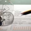 El gasto de la factura eléctrica en 36 Ayuntamientos jienenses está siendo objeto de estudio por parte de la Diputación con el fin de optimizar las políticas energéticas y conseguir un ahorro en el consumo