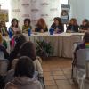 La Sierra de Huelva fortalecerá la conciencia de género desde la perspectiva feminista entre las asociaciones de mujeres de la provincia a través de la realización de talleres