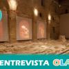 La necrópolis de la Fortaleza de la Mota, en Alcalá la Real, candidata a ser reconocida como Mejor Historia Funeraria en el Tercer Concurso de Cementerios de España