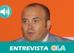 Ciudadanos asegura que la reforma electoral que proponen en Andalucía aumentaría la proporcionalidad, la democracia en los partidos y abarataría costes