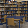 La Biblioteca Municipal de Olula del Río amplía su oferta bibliográfica con nuevas adquisiciones con el objetivo de favorecer el hábito de lectura
