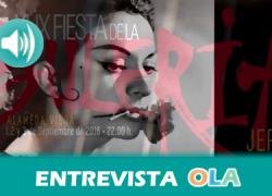 Los Caminos del Cante y Onda Jerez Radio celebran las Jornadas de Estudio sobre la Bulería, una iniciativa educativa y cultural dentro del Festival de la Bulería de Jerez