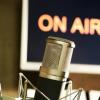 La emisora municipal de Conil de la Frontera, Radio Juventud, contará con nuevos locutores y locutoras gracias a un curso formativo de iniciación a la radio