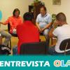 El Servicio provincial de Drogodependencias de Cádiz dispone de 15 centros repartidos por toda la provincia para que la ciudadanía pueda ser atendida de forma cercana