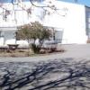 El alumnado del Instituto Lope de Vega de Fuente Obejuna contará con un centro escolar renovado tras la reciente adjudicación de las obras de mejora por Educación