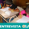La Diputación de Huelva vincula los proyectos de cooperación internacional con programas de sensibilización en la provincia sobre los objetivos y logros de las acciones