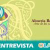 La iniciativa 'Almería Barroca, el Arte de los Sentidos' es un conjunto de rutas guiadas para recorrer la importante huella barroca con que cuenta el territorio