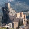 Los atractivos turísticos y patrimoniales de la comarca jiennense de Cazorla serán visitables de manera conjunta mediante la incorporación del bono Gypi