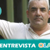 Codapa advierte de que las familias andaluzas comienzan este curso escolar con incertidumbre ante la implantación de la reválida en el sistema educativo de Andalucía