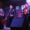 Huércal de Almería acoge el Festival 'Puerta del Bajo Andarax', una cita musical de carácter gratuito con el fin de promocionar la cultura flamenca