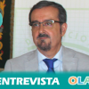José Tenorio, director del Centro Provincial de Drogodependencias (Dip. Sevilla), alerta del estigma que aún sufren las mujeres y que les frena para pedir ayuda