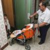 Comunidades vecinales de Córdoba denunciarán a la Junta de Andalucía por no conceder las ayudas prometidas antes de la crisis para la instalación de ascensores
