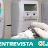 UCE Huelva cree que ha habido un gran desconocimiento entre los usuarios de Endesa acerca del fraude en los contadores por el que ha sido multada por la Junta
