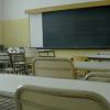 El alumnado de un colegio de Ogijares no acude a clase para protestar por el recorte del número de cursos mientras la Junta asegura que cumple la normativa