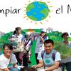 Limpiar, reparar y conservar el medio ambiente es el objetivo del programa de voluntariado 'A Limpiar el Mundo' que llega este fin de semana a Posadas