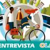 Organizaciones e instituciones apuestan por el transporte público y por fomentar el uso y las infraestructuras para la bicicleta en la Semana Europea de la Movilidad