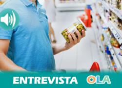 Las personas consumidoras actuales son más prácticas, analíticas y críticas en la lectura de las etiquetas, según la «Encuesta de hábitos de consumo 2016»