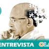 Los cuidadores son piezas fundamentales y poco visibles de la enfermedad de alzheimer, que representa del 60 al 80 por ciento de los casos que se consideran demencia