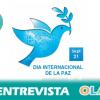 Movimiento por la Paz destaca la necesidad de fomentar la educación emocional y el diálogo para fomentar la cultura de paz frente a la violencia y la insolidaridad