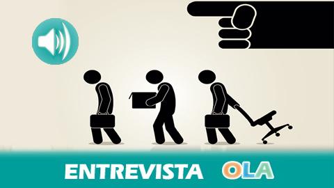 CCOO señala que la sentencia europea sobre indemnizaciones por despido es un acto de justicia para los trabajadores temporales del sector público y privado