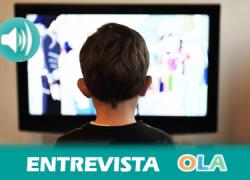 Un estudio de la Universidad de Granada alerta de que la sobreexposición de niños y niñas a anuncios de comida basura influye en el desarrollo de obesidad