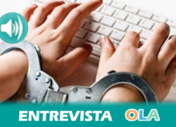 El Sindicato de Periodistas de Andalucía denuncia trabas a los periodistas para informar sobre la llegada de personas inmigrantes en situación administrativa irregular