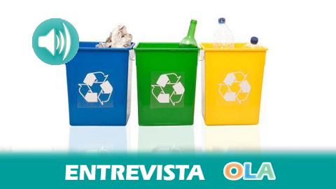 Greenpeace asegura que con una estrategia de residuos cero se protege el medio ambiente, se reduce el gasto de gestión de las basuras y se generan nuevos negocios