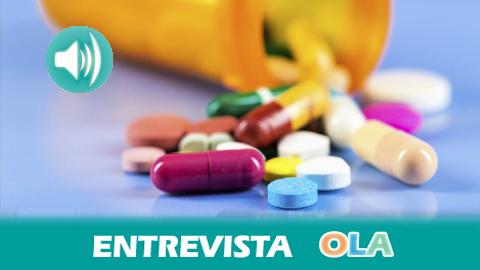 Especialistas advierten de que si no reducimos ya el consumo de antibióticos habrá enfermedades que no se podrán curar y volveremos a la época previa a estos fármacos