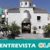 Santa Fe celebra el 525 aniversario de su fundación como ciudad con un fin de semana lleno de cultura y turismo que pone en valor su mayor riqueza: su historia