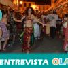 Las 'Noches de la Bella Jarifa' llevan el embrujo andalusí este fin de semana a Cártama con un completo programa de actividades y ambientación medieval