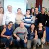 Huétor Tájar vuelve a ser municipio universitario al impartir un máster tras el convenio firmado con la Escuela de Inteligencia Emocional de Madrid