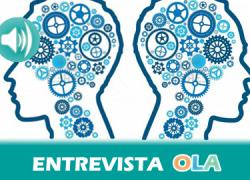 FEAFES cree que el nuevo plan de salud mental aprobado por el Gobierno andaluz es un buen paso pero insisten en que es imprescindible aumentar el presupuesto