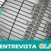 Expertos e instituciones señalan que se avanza gracias a la Ley de Transparencia Pública en Andalucía pero advierten de que queda fomentar la participación ciudadana
