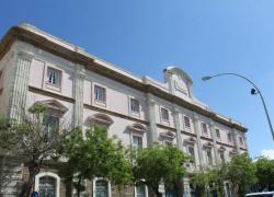La Diputación de Cádiz concede 59.500 euros a varios municipios de la provincia para poner en marcha acciones destinadas a la mejora de espacios verdes públicos