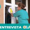 Los colectivos de empleadas del hogar denuncian que sigue siendo una de las formas de empleo más invisibilizada, precaria, insegura, desprotegida y peor remuneradas