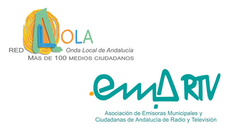 Las emisoras municipales y ciudadanas asociadas a EMA-RTV copan la tercera edición de los premios «Andalucía de Comunicación Audiovisual Local 2016»