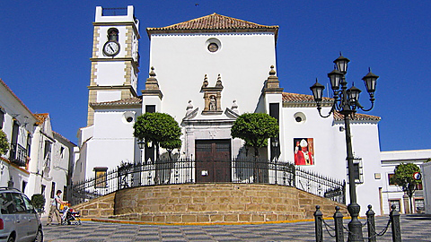 Tras su exclusión de las ayudas EDUSI, el Ayuntamiento de San Roque prepara las pertinentes alegaciones y el proyecto para la segunda convocatoria de diciembre