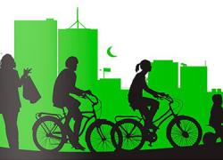 Roquetas de Mar organiza el I Congreso Nacional de Movilidad Sostenible, Seguridad Vial y Tráfico con 11 ponencias de personas expertas en la temática