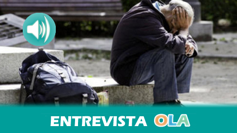 La Plataforma Estatal Pobreza Cero aclara que lo que mata no es la pobreza sino la desigualdad, que cada vez es mayor en España y en el mundo