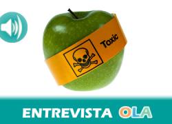 La comida española tiene más de 30 sustancias que pueden dañar el sistema hormonal de las personas consumidoras según el último informe de Ecologistas en Acción