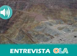 Ecologistas en Acción señala que la explotación de la mina de Aznalcóllar debe hacerse con garantías y piden la destitución de la responsable tras la reapertura del caso
