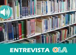 La Junta celebra el Día de la Biblioteca y apunta que estos centros han dejado de ser lugares donde solo se consultan libros para ser motores de cambio e impulso social